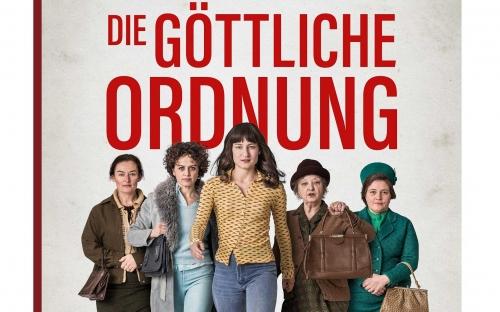 Kino-Flyer 2018
