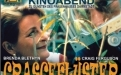 Kino-Flyer 2013